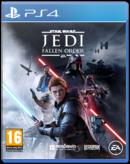 Star Wars Jedi: Fallen Order + DLC