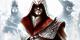 Assassin's Creed: Brotherhood + odznaky