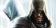 Assassin's Creed: Revelations + plakát