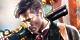BioShock: Infinite + tričko
