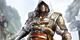 Assassin's Creed IV: Black Flag CZ + plakát