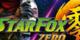 Star Fox Zero + plakát