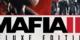 Mafia III - Deluxe Edition + DLC