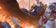 Total War: WARHAMMER: Old World Edition