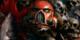 Warhammer 40.000: Dawn of War 3 - Limited Edition
