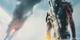 Mass Effect: Andromeda - Steelbook