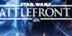 Star Wars Battlefront II + DLC