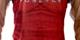 Tričko (velikost XL) s motivem Duke Nukem Forever