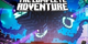 Minecraft Story Mode:The Complete Adventure