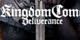 Kingdom Come: Deliverance - Speciální edice