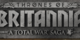 Total War Saga: Thrones of Britannia - Limited Edition
