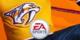 NHL 19 + DLC