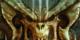 Diablo III Eternal Collection + taška