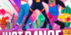 Just Dance 2019 + XBOX 360 hra Just Dance 4 zdarma