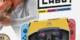 Nintendo Labo VR Kit - Starter Set+Blaster