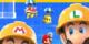 Super Mario Maker 2 Limited Edition + stylus