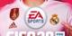 FIFA 20 + DLC