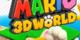 Super Mario 3D World + Bowser's Fury + magnetky