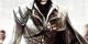 Assassin's Creed 2 GOTY